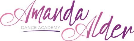 Amanda Alder Dance Academy Ltd