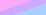 Multi Pastel