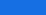 Sparkle Blue