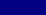 French Navy Blue