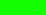 Flo Green