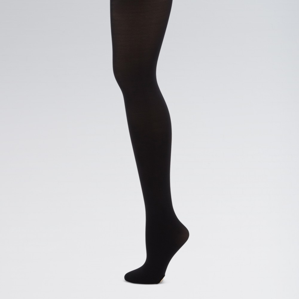 d09cdc435ce9d Capezio Ultra Soft™ Body Tight - IDS: International Dance Supplies Ltd