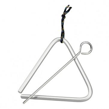 Triangolo e Bacchetta