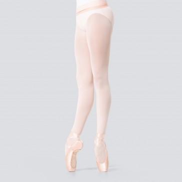 Capezio Donatella Pointe Shoe