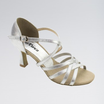 So Danca Elegance Comfort and Support All In One Latin Shoes