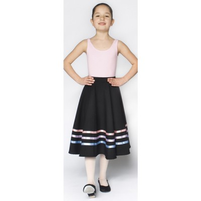 Little Ballerina Character Skirt (RAD Approved) (Pastels)