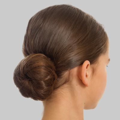 Hair Nets (Light Brown)