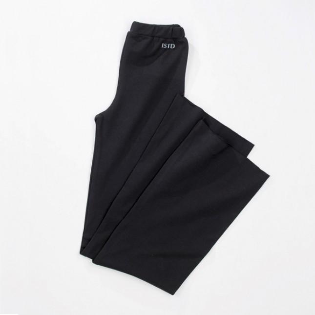 ISTD Boys Tap Jazz Pants