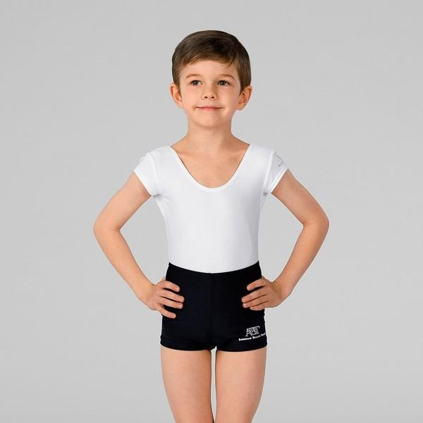 ABT Boys Shorts