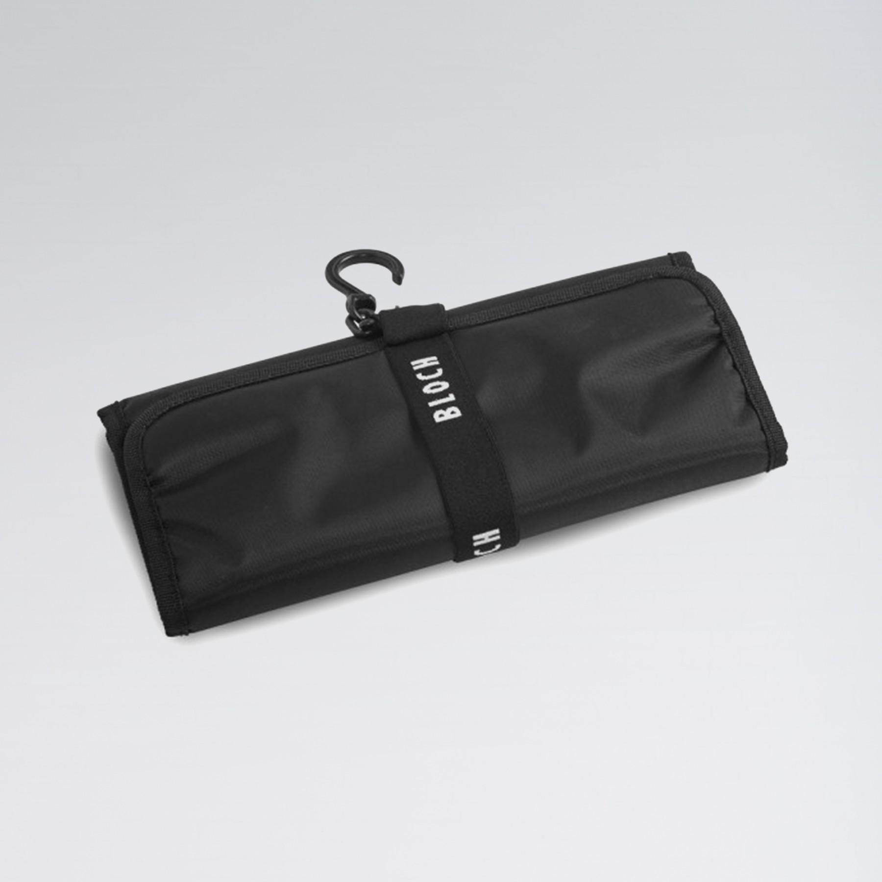 Bloch Organizer Bag