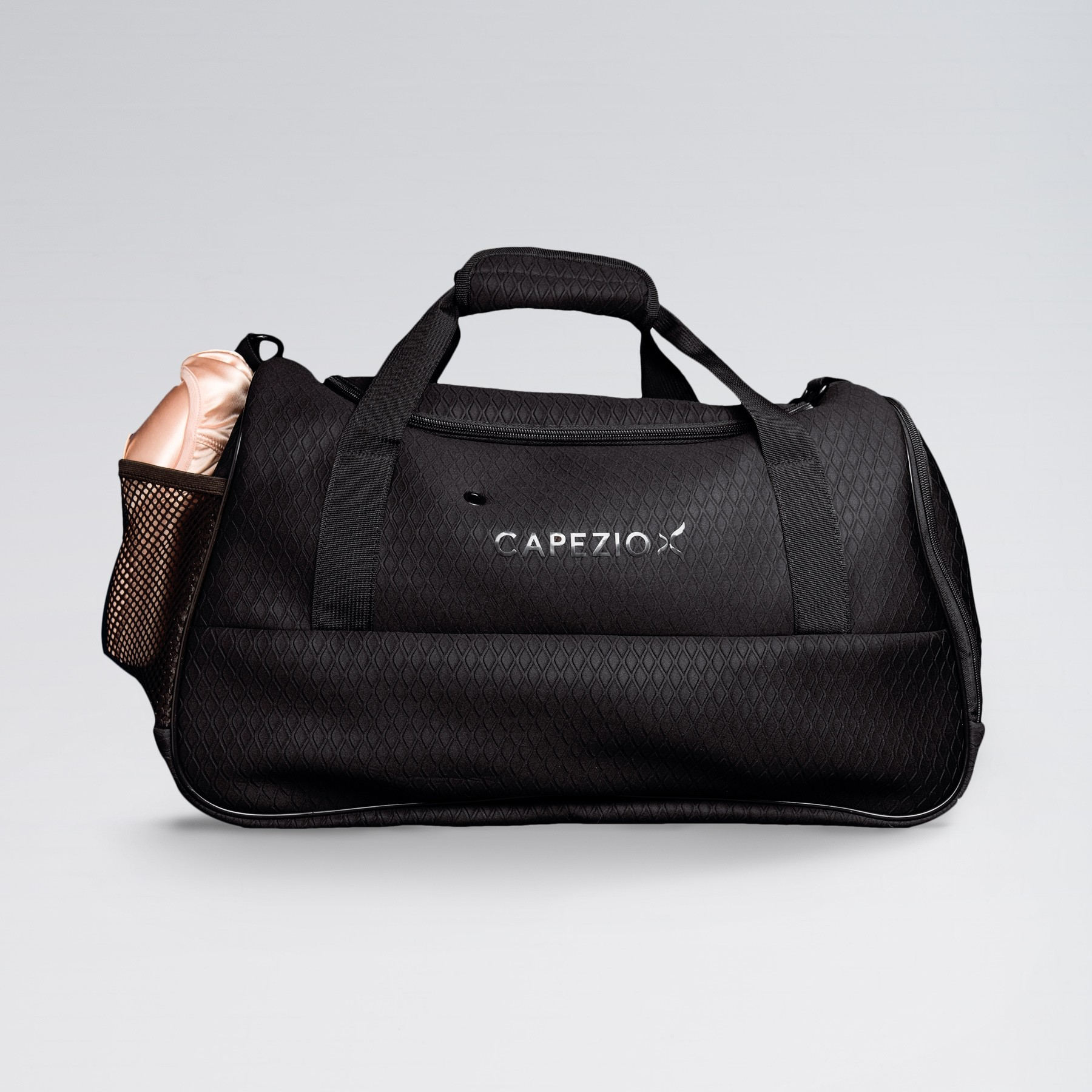 Capezio Rock Star Duffle Bag