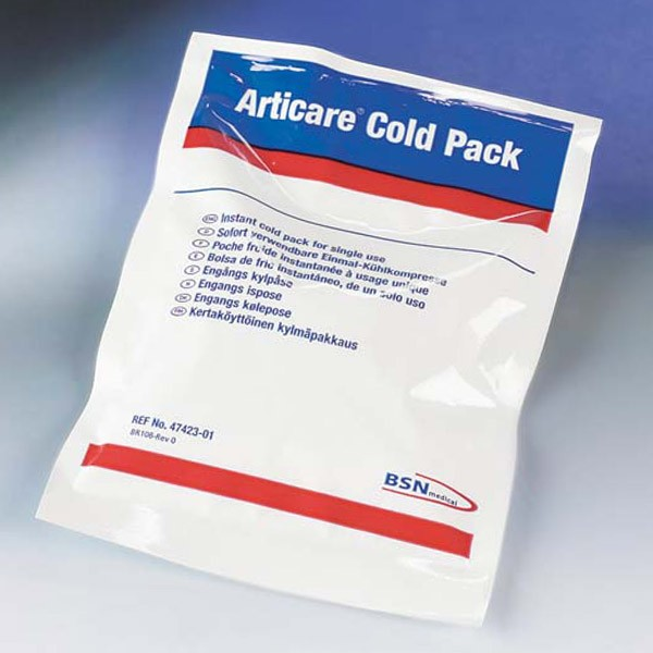 Articare Cold Pack