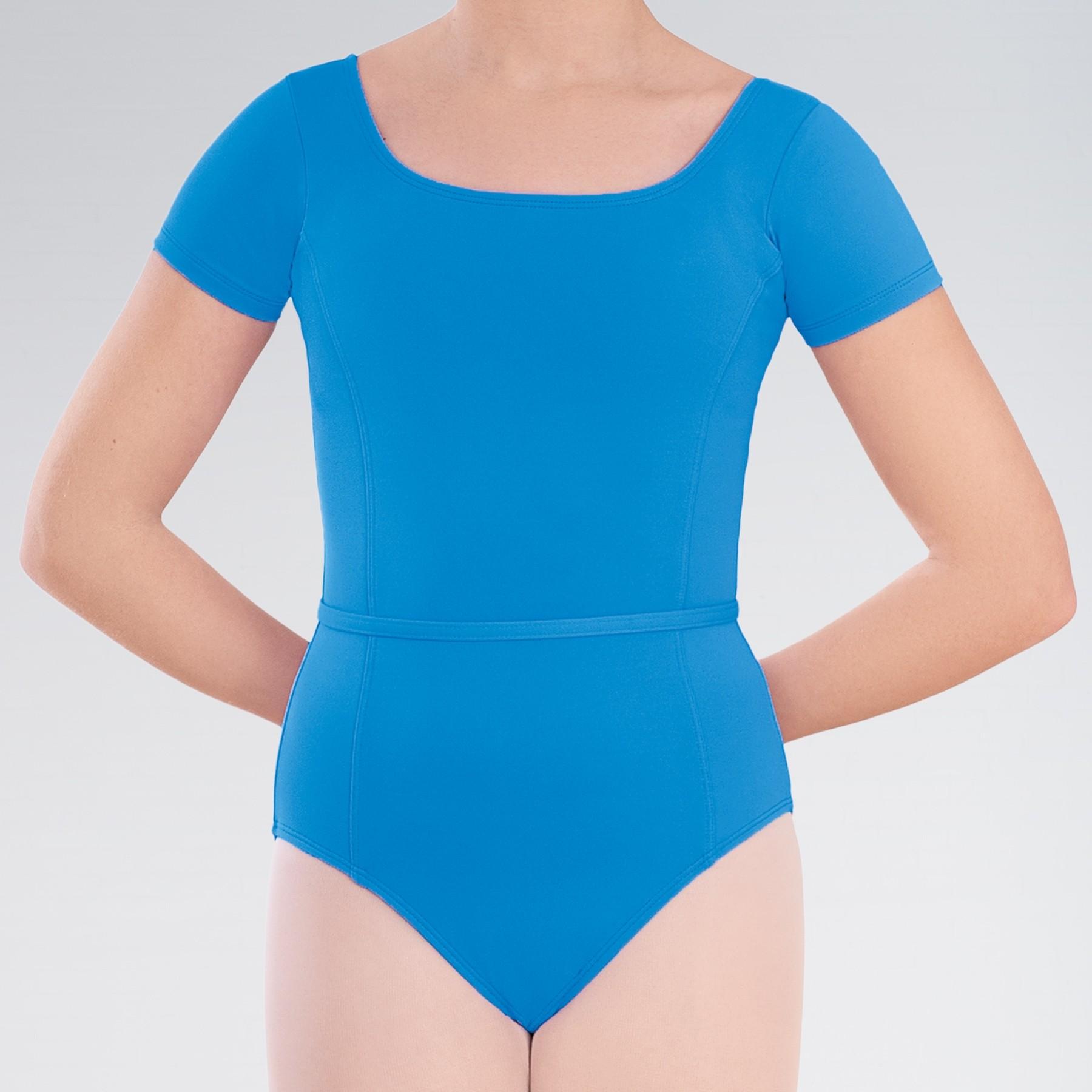 Belt for RAD Uniform Teal  Size 2-3A