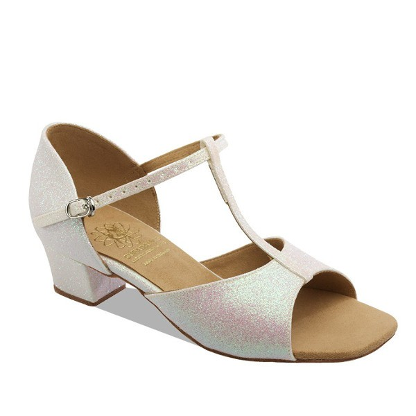 Supadance Classic Girls Sandal