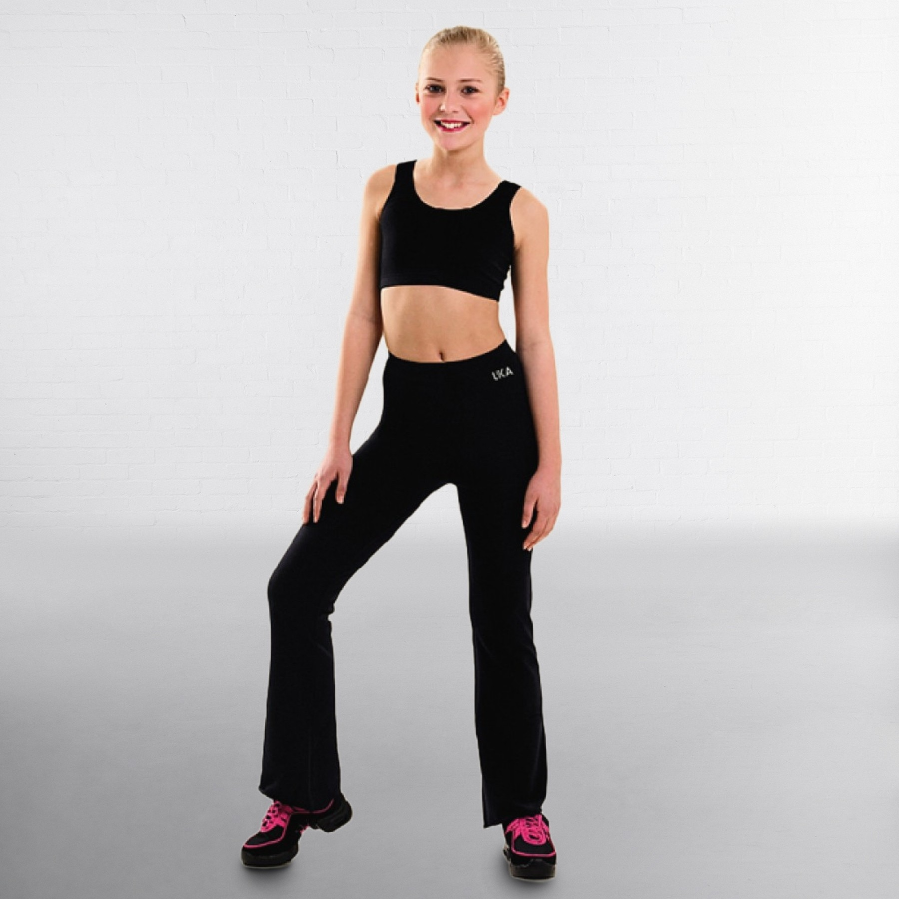 UKA Modern, Jazz & Freestyle Jazz Pants