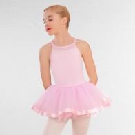 e630871075625 Wholesale Dancewear, Costumes & Accessories - IDS: International ...