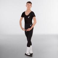 IDT Grade 3+ Male Leggings