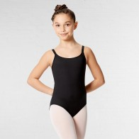 c125ef240 Wholesale Dancewear