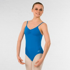 ABT Mary Levels 4/5/6/7 Camisole Leotard