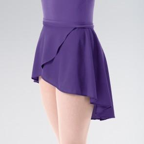 Adagio ISTD Wrapover Skirt
