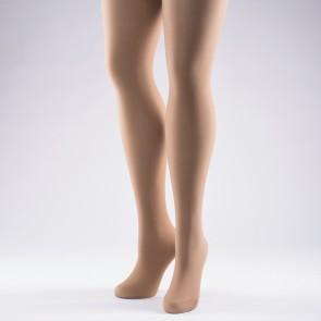 6d11bf053f5 Tights - Underwear - Dancewear  Fully Footed - IDS  International ...