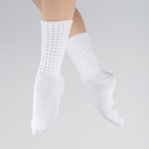 Irish Dance Socks