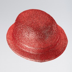 a74a1edc588be Hats - Costume Accessories - Accessories - IDS  International Dance ...