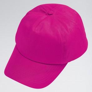 Gorras de algodón