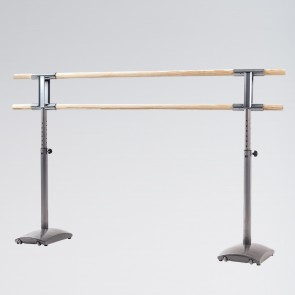 Dinamica Royal Barre de Danse Portable