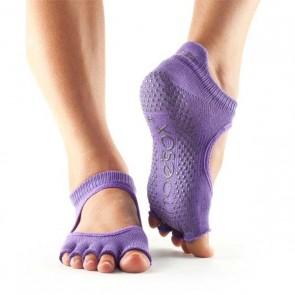 ToeSox Bellarina ohne Zehen