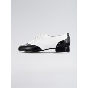 Bloch Charleston Tap Shoes