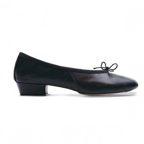 Bloch Paris Ballet Pump