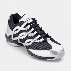 Bloch Twist Sneakers