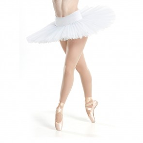 Revolution Tenth House Platter Tutu