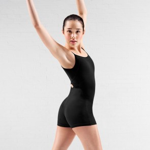 df6e7b129ece Catsuits   Unitards - Leotards - Dancewear - IDS  International ...