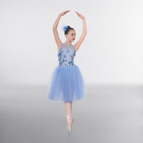 a5e7f4acaa 1st Position Prestige Products - IDS: International Dance Supplies Ltd