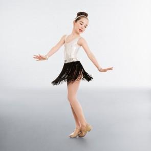47a8b6e491 Dance Costumes, Tutus, Jazz, Ballet, Lyrical |IDS Australia: Black ...