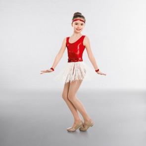 5ebc6c1cd Dance Costumes
