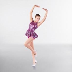cf7070d13 Dance Costumes