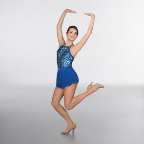 154a53eee50b Dance Costumes Online, Tutus, Jazz Costumes - IDS: International ...