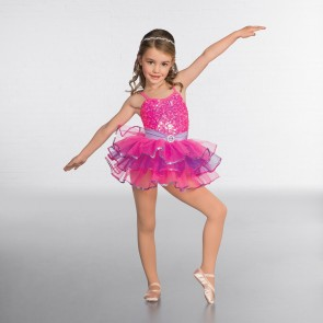 616318545 Dance Costumes Online, Tutus, Jazz Costumes - IDS: International ...