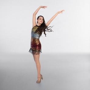 ce75a8f364a8a Dance Costumes, Tutus, Jazz, Ballet, Lyrical |IDS Australia: Black ...
