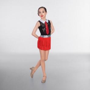 5af9dd614bfc Dance Costumes Online