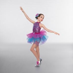 5388d52020f0 Glitz - Costumes - Costumes - IDS: International Dance Supplies Ltd