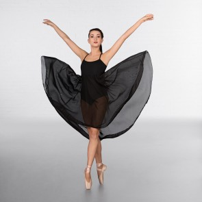 9391ffd133bf4 Lyrical & Contemporary Dance Costumes - IDS: International Dance ...
