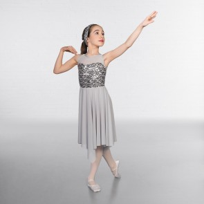 411c9094872c Lyrical   Contemporary Dance Costumes - IDS  International Dance ...