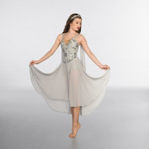 049db0777667cd Lyrical & Contemporary Dance Costumes - IDS: International Dance ...