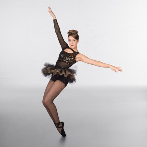 57e9b450b Lyrical & Contemporary Dance Costumes - IDS: International Dance ...