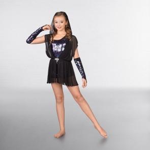 6f565b56b Lyrical & Contemporary Dance Costumes - IDS: International Dance ...