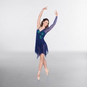 30cec012c9d8 Lyrical & Contemporary Dance Costumes - IDS: International Dance ...